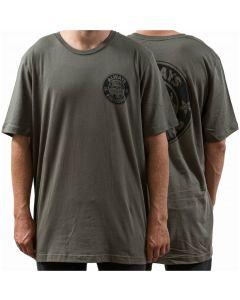Fiend Reynolds V2 T-Shirt