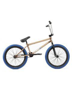 Fit Dugan 2018 BMX Bike