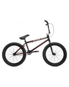 Kink Gap 2019 BMX Bike