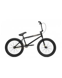 Kink Gap Freecoaster 2018 BMX Bike