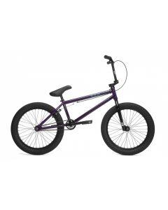 Kink Gap 2018 BMX Bike