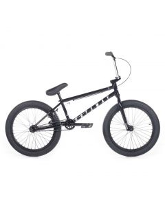Cult Gateway Jr 2019 BMX Bike