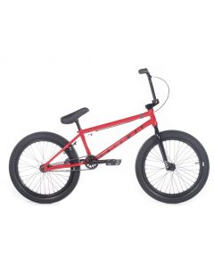 Cult Gateway 2019 BMX Bike