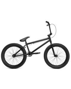 Kink Curb 2018 BMX Bike
