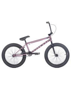 Cult Gateway 2020 BMX Bike