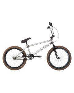Fit TRL Harti 2019 BMX Bike