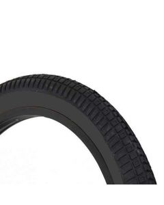 Ilegal Magro 20-inch Tyre