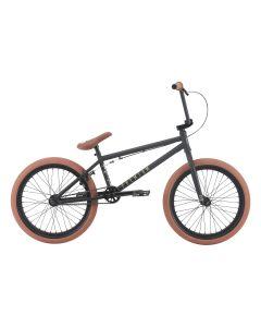 Premium Inspired 2018 BMX Bike