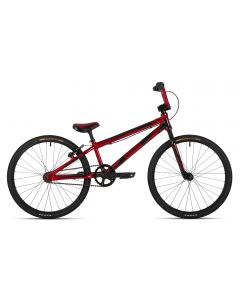 Cuda Fluxus Junior Race 2020 BMX Bike