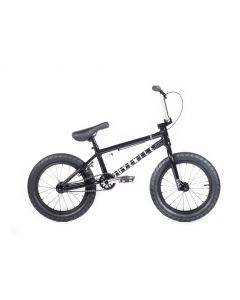 Cult Juvenile 16-inch 2019 BMX Bike