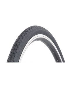 Kenda K125 16-Inch Tyre