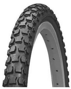 Kenda K044 18-Inch Tyre
