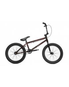 Kink Kicker 18-Inch 2018 BMX Bike