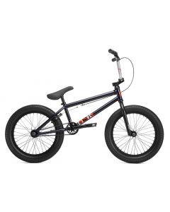 Kink Kicker 18-inch 2019 BMX Bike