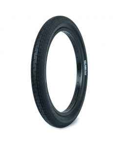 TotalBMX Killabee Folding Tyre