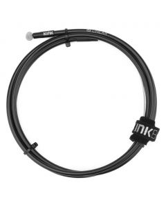 Kink Linear Cable With Strap