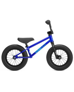 Kink Coast 12-inch 2019 Balance Bike