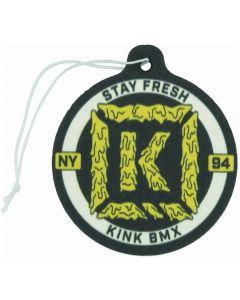 Kink Stay Fresh Air Freshener