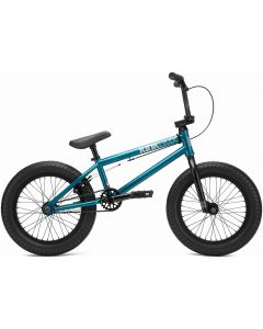 Kink Carve 16-Inch 2021 Bike