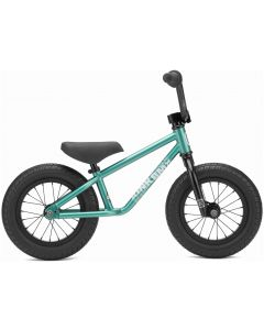 Kink Coast 12-Inch 2021 Bike