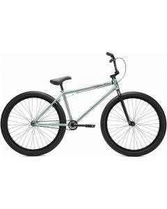 Kink Drifter 26-Inch 2021 Bike