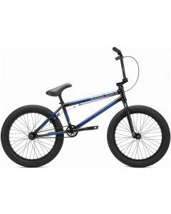 Kink Gap FC 2021 Bike