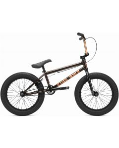 Kink Kicker 18-Inch 2021 Bike