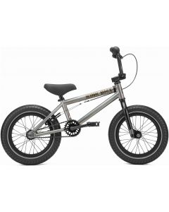 Kink Pump 14-Inch 2021 Bike