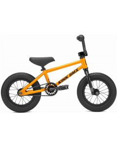 Kink Roaster 12-Inch 2021 Bike