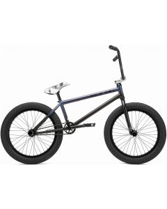 Kink Switch 2021 Bike