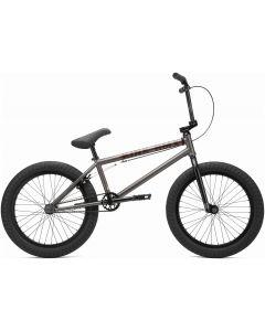 Kink Whip 2021 Bike