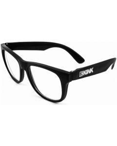 Kink Safety Glasses