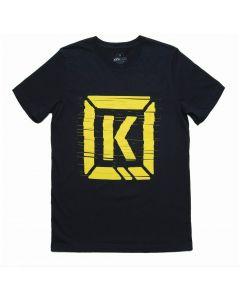 Kink Classified T-Shirt