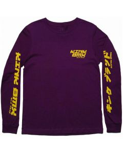 Kink East West T-Shirt