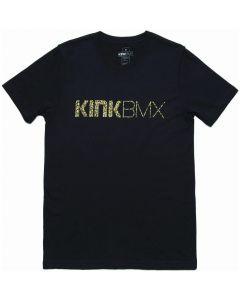 Kink Security T-Shirt