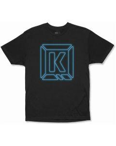 Kink Neon K-Brick T-Shirt
