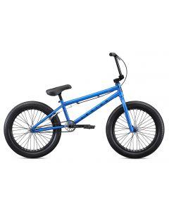 Mongoose Legion L100 2020 BMX Bike