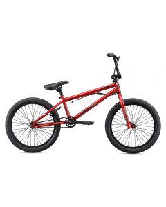 Mongoose Legion L10 2020 BMX Bike