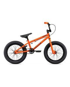 Mongoose Legion L16 16-Inch 2019 BMX Bike
