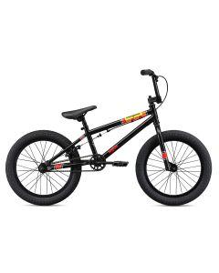 Mongoose Legion L18 18-Inch 2019 BMX Bike