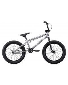 Mongoose Legion L18 18-Inch 2021 BMX Bike