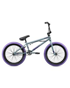 Mongoose Legion L40 2019 BMX Bike
