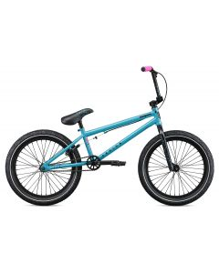 Mongoose Legion L60 2019 BMX Bike