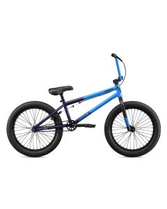 Mongoose Legion L80 2019 BMX Bike
