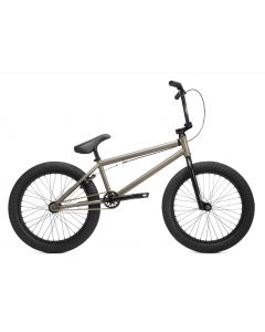 Kink Launch 2019 BMX Bike