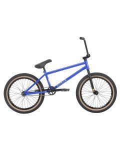 Premium La Vida 2018 BMX Bike