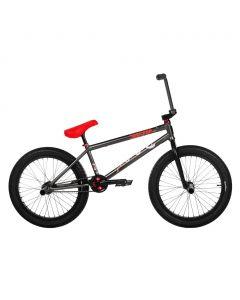 Subrosa Letum 2019 BMX Bike