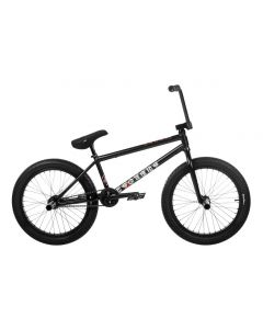 Subrosa Letum 2020 BMX Bike
