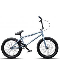 Stranger Level FC 2019 Bike