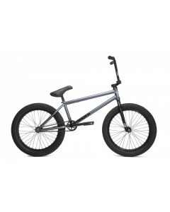 Kink Liberty 2018 BMX Bike